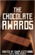 The Chocolate Awards [OPEN] by simplicute18886