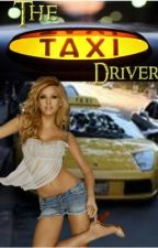 The Taxi Driver by Gru123