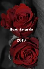 Rose Awards 2019 Open by Roseawards787