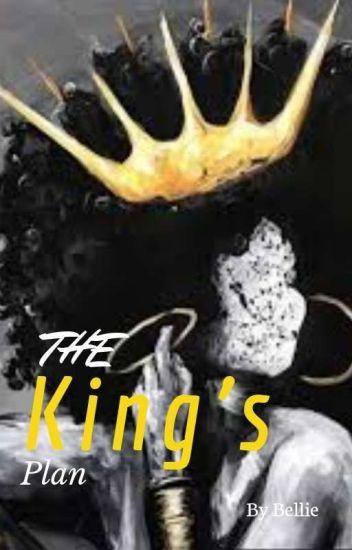King's Plan