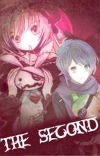 The Second (Kanato x Reader) by Kawaii__M
