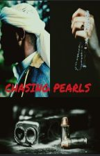 Chasing Pearls by Le_Muslim_MAN