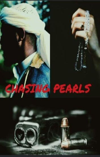 Chasing Pearls