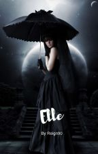 Elle by Reign1990