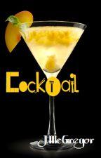 Cocktail (Gay / yaoi) by XxLightWordsxX