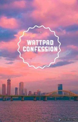 Đọc truyện Bốc Phốt Confession