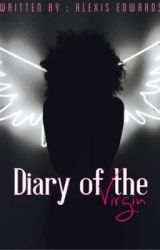 Diary of the virgins(ON HOLD) by _yousvck