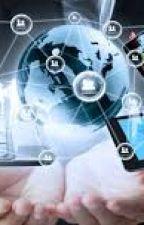 La informatica y su revolucion by CORAL034