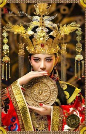 [BHTT][Edit] Thiên Cổ Đệ Nhất Tể Tướng - Chanh Trấp Cảm Tạ by rainiebomkum