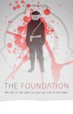 """The SCP Foundation """"The Many And Few"""" by DeShadowstoryteller"""