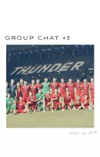 /u23VN/_|Group chat| by _vttnhi_