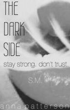 The Dark Side by virtuallyanna