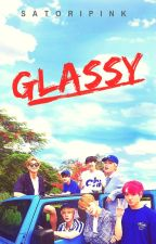 ◖G L A S S Y◗ ✗BTS by SatoriPink