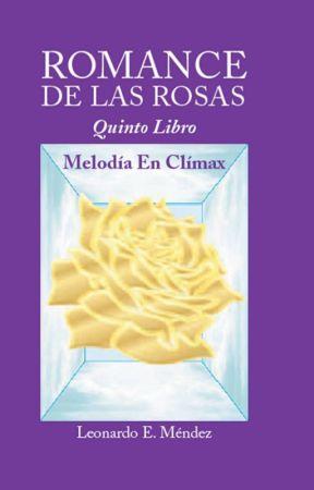 Melodía En Clímax by Menorti