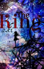 [12 signs of Zodiac] The King by -bang_hy-