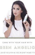 Penumbuh Rambut Botak Akibat Rontok Parah, Aman, Ber BPOM dan HALAL MUI by Penumbuhrambutbotak