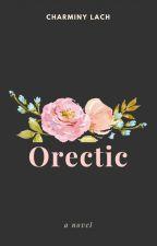 Orectic ✔ by -jiminsins