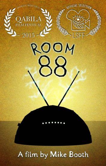 Room 88: Behind The Scenes