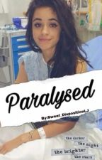 Paralysed (ageplay&kidfic) by Sweet_DispositionLJ