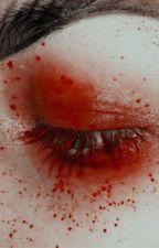 ADDICTED! ( david dobrik ) by ANGEL1CS