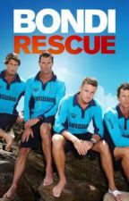 Bondi Rescue ~ Imagines And Preferences Fanfic ~  by Kreid910