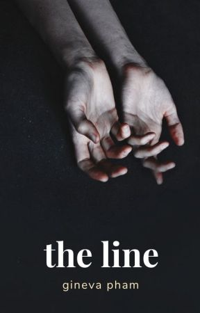 The Line by Gineva