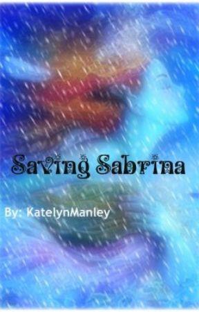 Saving Sabrina