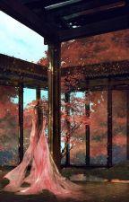 The Goddess Revenge | Slow Update >=< by Beautiful_Nyx