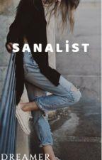 SANALİST by HayaliniPaylas