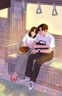 Đọc truyện con mèo quanh quẩn mùa hạ >> yoongi