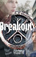 Breakout by itstamer