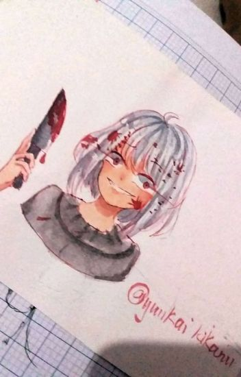 Đọc Truyện Artbook thiếu muối của Yuukai - TruyenFun.Com