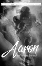 Aaron by Taemey