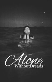 Alone by -emotions-