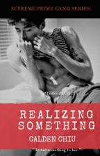 SPG 2: REALIZING SOMETHING  by MissShaleh