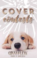 Cover Contests by ginnyaeglas