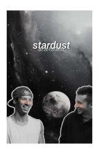 stardust ;; joshler by -odetodie