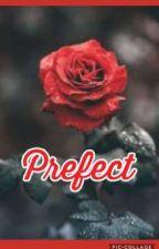 Prefect (Alec volturi)  by horseallen