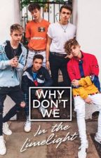 Wrong number//Wdw group chat ((competed)) by octbunny