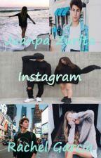 Instagram *Juanpa Zurita y tú* by Directioner1siempre