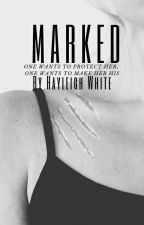 Marked by Hayleighwhite18