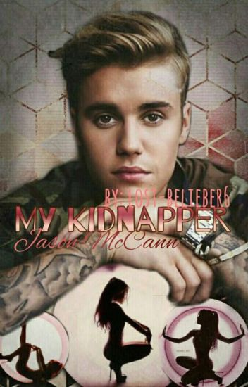 my kidnapper (Jason McCann)