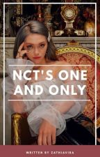 NCT's One and Only by ZathiaVira