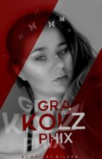 KOLZ Graphix (Open) by Kols_Original_Lover
