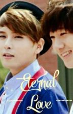 [Longfic Yewook] Eternal Love by phanh245