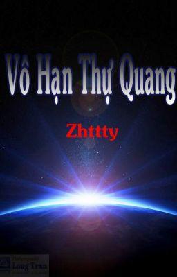 Đọc truyện Vô Hạn Thự Quang FULL