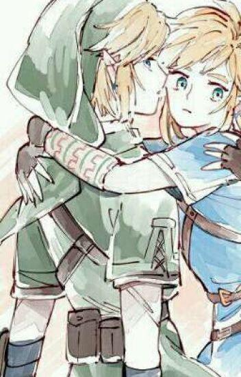 Ruang Belajar Siswa Kelas 10 Anime Zelda Drawings