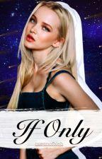 If Only ➳ Peter Kavinsky by queenofbleh