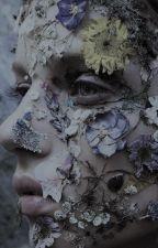 Storia di una ragazza perfetta by CatherineOnTheRoad