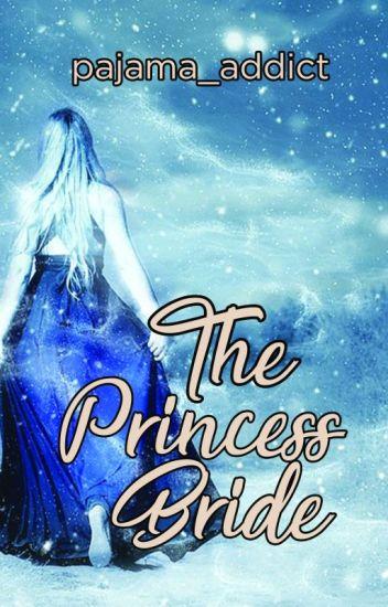 The Princess Bride (Self-published)